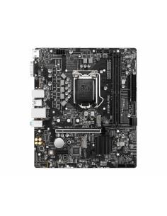msi-h510m-a-pro-emolevy-intel-h510-lga-1200-mikro-atx-1.jpg