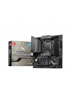 msi-mag-b560m-mortar-motherboard-intel-b560-lga-1200-micro-atx-1.jpg