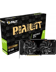 palit-ne6166ss18j9-1160a-1-graphics-card-nvidia-geforce-gtx-1660-super-6-gb-gddr6-1.jpg