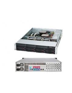 supermicro-825tqc-r802lpb-rack-black-800-w-1.jpg