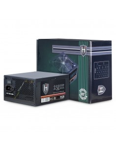 inter-tech-hipower-sp-750-virtalahdeyksikko-750-w-20-4-pin-atx-musta-1.jpg