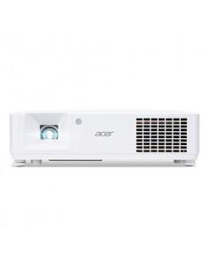 acer-value-pd1330w-dataprojektori-kattoon-kiinnitettava-projektori-3000-ansi-lumenia-dlp-wxga-1280x800-valkoinen-1.jpg