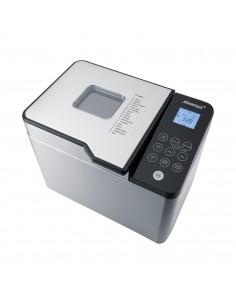 steba-bm-2-bread-maker-600-w-black-stainless-steel-1.jpg