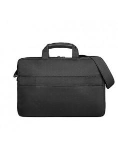 tucano-free-busy-laukku-kannettavalle-tietokoneelle-38-1-cm-15-lahettilaukku-musta-1.jpg