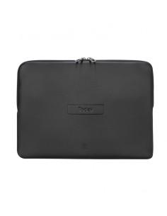 tucano-today-laukku-kannettavalle-tietokoneelle-35-6-cm-14-suojakotelo-musta-1.jpg