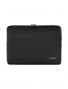 tucano-velluto-notebook-case-33-cm-13-sleeve-black-1.jpg