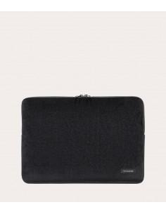 tucano-velluto-laukku-kannettavalle-tietokoneelle-40-6-cm-16-suojus-musta-1.jpg
