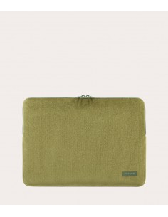 tucano-velluto-notebook-case-40-6-cm-16-sleeve-green-1.jpg