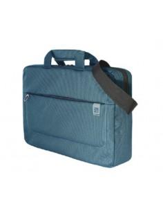 tucano-loop-15-notebook-case-39-6-cm-15-6-messenger-blue-1.jpg