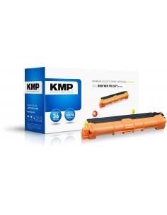 kmp-b-t112x-1-pc-s-compatible-yellow-1.jpg
