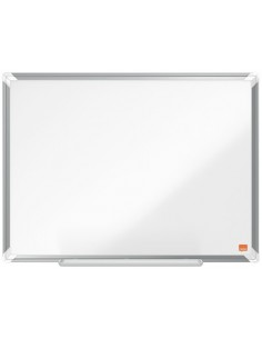 nobo-premium-plus-whiteboard-568-x-411-mm-steel-magnetic-1.jpg