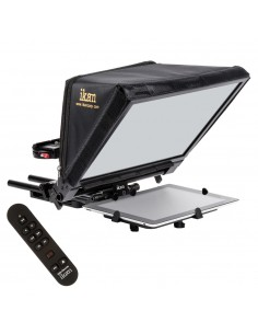 ikan-pt-elite-v2-rc-holder-active-tablet-umpc-black-1.jpg