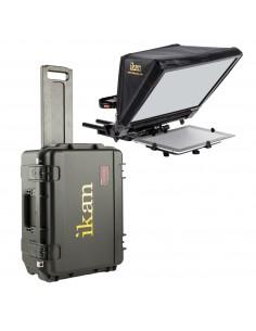 ikan-pt-elite-v2-tk-holder-passive-tablet-umpc-black-1.jpg