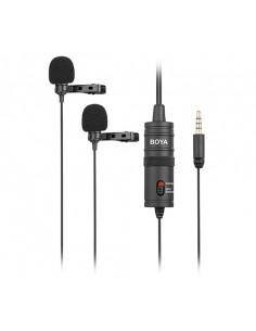 boya-by-m1dm-mikrofoni-musta-haastattelumikrofoni-1.jpg