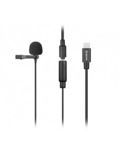 boya-by-m2-mikrofoni-musta-lavalier-langaton-1.jpg