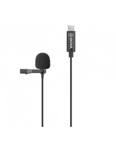 boya-by-m3-microphone-black-lavalier-lapel-1.jpg