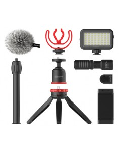 boya-by-vg350-tripod-smartphone-action-camera-3-leg-s-black-red-1.jpg