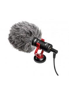 boya-aufsteckmikrofon-1.jpg