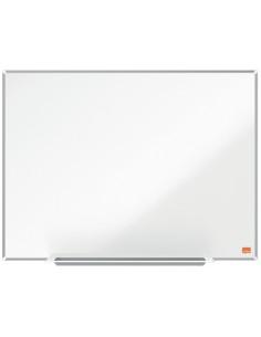 nobo-impression-pro-whiteboard-574-x-417-mm-enamel-magnetic-1.jpg