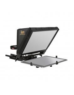 ikan-pt-elite-pro-holder-active-tablet-umpc-black-1.jpg