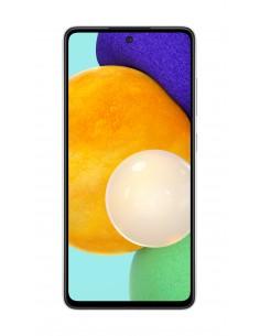 samsung-galaxy-sm-a526b-16-5-cm-6-5-dual-sim-android-11-5g-usb-type-c-6-gb-128-4500-mah-white-1.jpg
