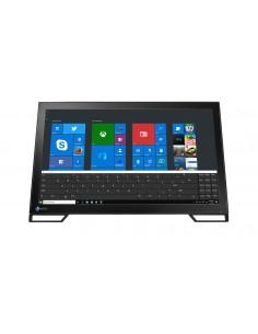 eizo-duravision-fdf2382wt-bk-58-4-cm-23-1920-x-1080-pixels-multi-touch-tabletop-black-1.jpg