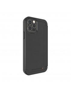 gear4-d3o-wembley-flip-apple-iphone-12-12-pro-black-1.jpg