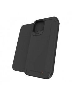 gear4-d3o-wembley-flip-apple-iphone-12-pro-max-black-1.jpg