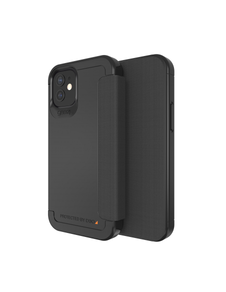 gear4-d3o-wembley-flip-apple-iphone-12-mini-black-4.jpg
