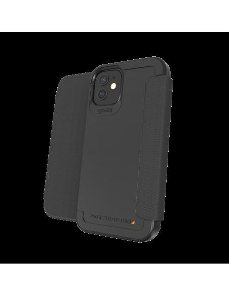 gear4-d3o-wembley-flip-apple-iphone-12-mini-black-6.jpg