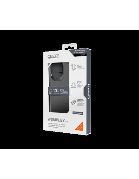 gear4-d3o-wembley-flip-apple-iphone-12-mini-black-8.jpg