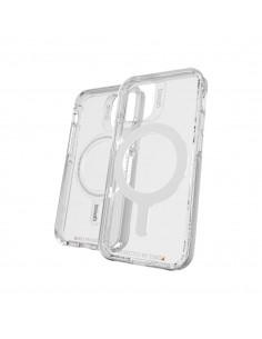 gear4-d3o-crystal-palace-snap-apple-iphone-12-mini-clear-1.jpg