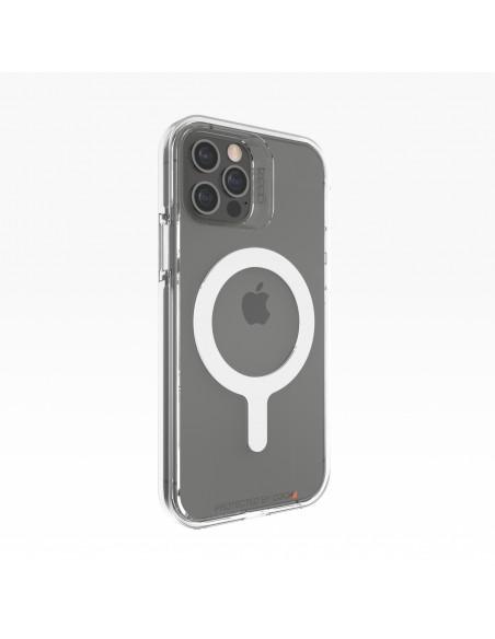 gear4-d3o-crystal-palace-snap-apple-iphone-12-pro-max-clear-2.jpg