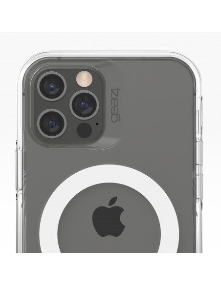 gear4-d3o-crystal-palace-snap-apple-iphone-12-pro-max-clear-4.jpg
