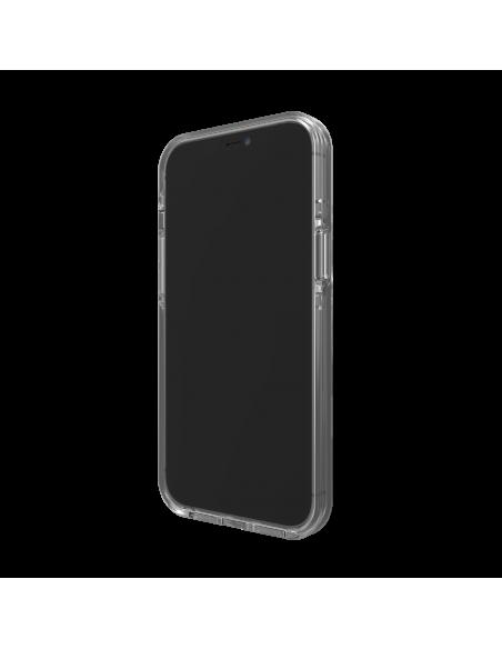gear4-d3o-crystal-palace-snap-apple-iphone-12-pro-max-clear-5.jpg