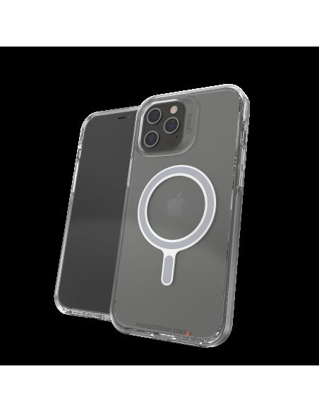 gear4-d3o-crystal-palace-snap-apple-iphone-12-pro-max-clear-8.jpg