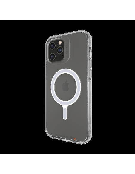 gear4-d3o-crystal-palace-snap-apple-iphone-12-pro-max-clear-10.jpg