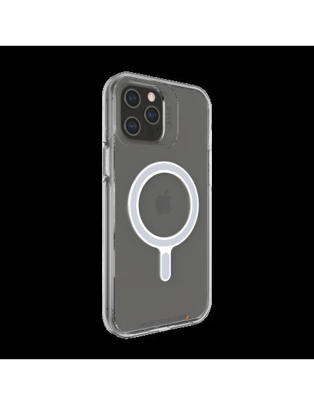 gear4-d3o-crystal-palace-snap-apple-iphone-12-pro-max-clear-11.jpg
