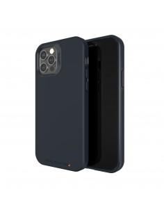 zagg-gear4-rio-snap-iphone-12-12-pro-blk-1.jpg