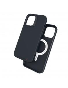 zagg-gear4-rio-snap-iphone-12-pro-max-1.jpg