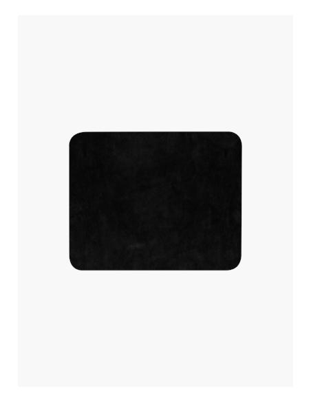 dbramante1928-copenhagen-mouse-pad-black-20x25-5.jpg