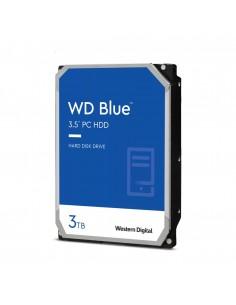 western-digital-blue-3-5-3000-gb-serial-ata-1.jpg