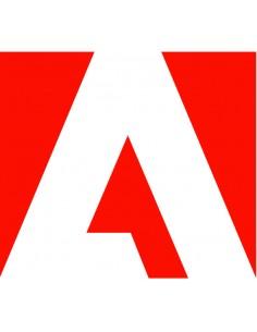 adobe-acrobatall-rnwl-all-plats-adv-sup-rnw-1-2-499-in-1.jpg