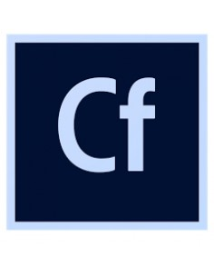 adobe-coldfusion-std-clp-gov-lics-new-up-2core-2y-21m-l2-en-1.jpg