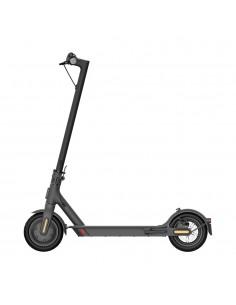 xiaomi-mi-e-scooter-1s-electric-scooter-25-km-h-250-w-anthracite-1.jpg