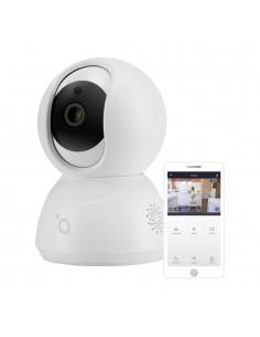 acme-ip1204-security-camera-ip-indoor-1920-x-1080-pixels-desk-1.jpg
