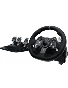 logitech-g920-black-usb-2-steering-wheel-pedals-xbox-one-1.jpg