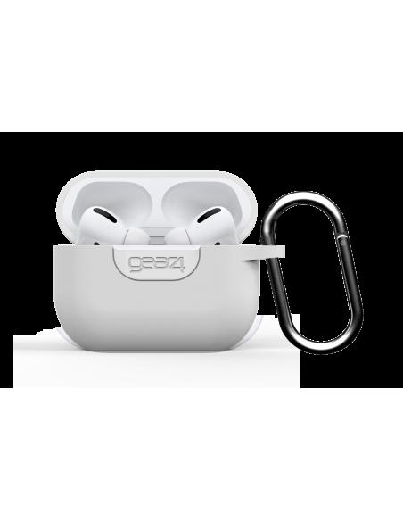 gear4-apollo-apple-airpod-pro-case-white-2.jpg