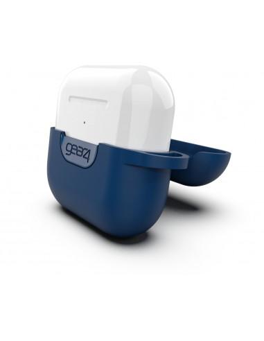 gear4-apollo-apple-airpod-pro-case-blue-1.jpg