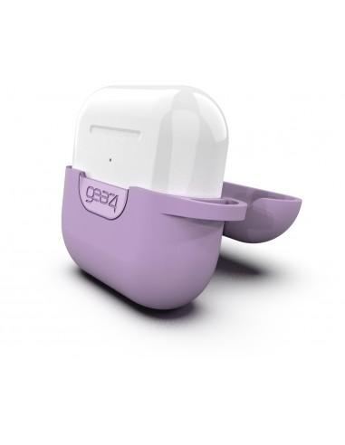 gear4-d3o-apollo-apple-airpod-pro-case-lilac-1.jpg